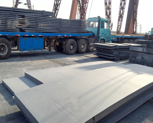 X70 steel pipeline API 5L PSL1 X70 pipeline steel