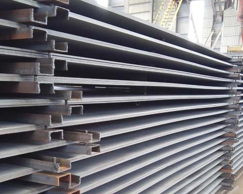 API 5L PSL1 X60 steel plate sale list and properties